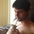 Alexandre Pedro de Medeiros (@royquaker) Avatar
