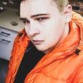 Sylwester Iżowskie (@zaxer) Avatar