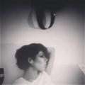 Anna Stark (@annastark_music) Avatar