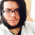 Ernesto L. Hernandez Agosto (@criticaldsgn) Avatar