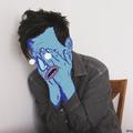 Daniel Labrosse (@labrosse) Avatar
