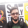 Sérgio J. Sousa (@sergiosjs) Avatar