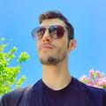 Nick (@nickdobson) Avatar