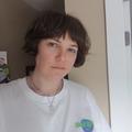 Ash Taylor (@thegutsandglory) Avatar