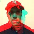 Alex Manich (@oversharealex) Avatar