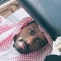 Ahmed Alshulaih (@alshulaih) Avatar