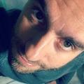 Raul (@ragonesco) Avatar