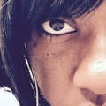 Lauren Armour (@soulfulambitions) Avatar