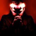 drumcell (@drumcell) Avatar