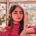 María Solias (@msolias) Avatar