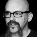 John Hutchison (@jjhutchison) Avatar
