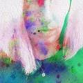@courtney_ Avatar