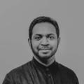 Shakti Dash (@dshakti) Avatar