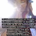Luiza Machado Ganho (@luizammganho) Avatar