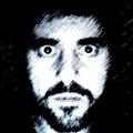 Giuseppe Schiavoni (@p3p1) Avatar