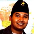 DINESH MAHARJAN (@dineshmaharjan) Avatar