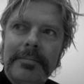 Porl Ferguson (@cumbrian) Avatar