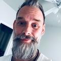 Brendan (@gonzo_bren) Avatar