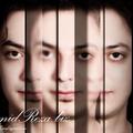 HamidReza (@hamidrezazoroofi) Avatar