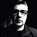 Yiannis Koutsavelis (@yiankou) Avatar
