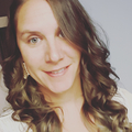 Lindsey Brown (@apotropaicspirit) Avatar