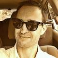 Raoul Rossiter (@raoulian) Avatar