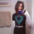 Jon (@michaelmyers) Avatar