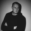Gerhard Bouwer (@gerhardbouwer) Avatar