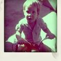 Rodrigo  (@rodrigobessa) Avatar
