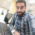 Mohamed Magdy (@mohamedmagdy0) Avatar