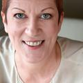 Jill Wolcott Knits (@jillwolcottknits) Avatar