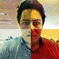 Fernando Garcia Soto (@garsso) Avatar