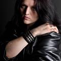 Evgeniya (@murena) Avatar