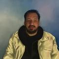 Flavio Roberto Mota (@flaviormota) Avatar