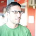 Ben Riordan (@riorben) Avatar