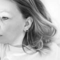 Anne Van Assche (@anne_baronesso) Avatar