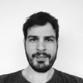 Mariano Viola (@marianoviola) Avatar