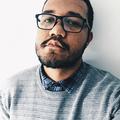 Luiz Felipe Alves (@luizfelipeas) Avatar