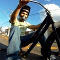 Luis Ricardo (@kadimho) Avatar