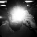 Federico Arcangeli (@federicoarcangeli) Avatar
