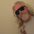 Jimbo (@hominid123) Avatar