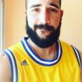 Diego Maidana (@diegomaidana) Avatar