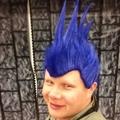 Nick Shontz (@nshontz) Avatar