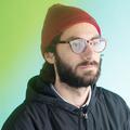 Jérôme Cortie (@j_cortie) Avatar