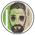 Jedi Hipster (@jedihipster) Avatar