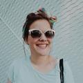 Nina (@smaracuja) Avatar