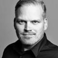 Reynir Þ. Hübner (@reynir) Avatar