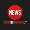 SportinRomagna (@simoneferoli) Avatar