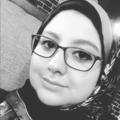 Noha Abdel-Tawab (@nouhiz) Avatar