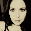 @jillhamby Avatar